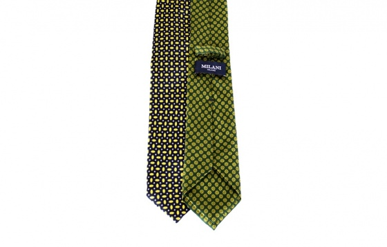 Cravatte Old